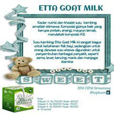 Goat Milk, Goats, Herbalism, Herbal Medicine, Goat