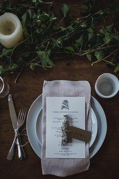 Kinfolk Herbal Infusions Workshop // Chattanooga, TN by Beth Kirby | {local milk}, via Flickr