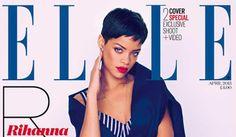 Rihanna ELLE UK    Rihanna face ce face si ap http://www.emonden.co/rihanna-pe-coperta-revistei-elle-uk-din-aprilie-2013