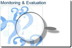 Monitoring and Evaluation Consultant Pakistan at low price consultancy for nonprofit organization for surveys, reports, study design and much more.