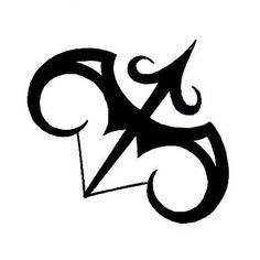 Sagittarius Tattoos, Tattoo Designs Gallery - Unique Pictures and ...