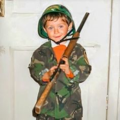 Niall Horan ♡ First Love, My Love, I Love One Direction, Niall Horan, Fictional Characters, Image, Art, Wallpapers, Future