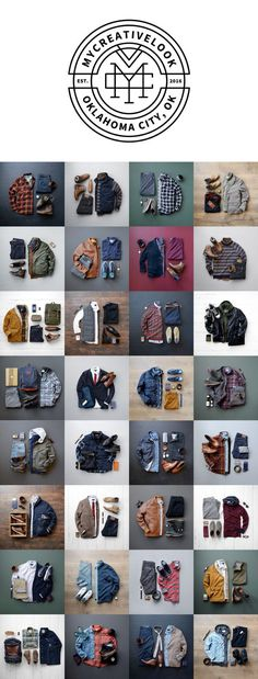 New Style Outfits Spring Boots Ideas Spring Fashion Outfits, Look Fashion, Fashion Boots, Sneakers Fashion, Fashion Clothes, Elegant Casual Men, Men Casual, Casual Wear, Dress Casual