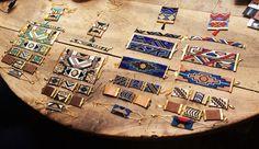 "Amahlé : bijoux tendance ""made in Africa"" - Ulule"
