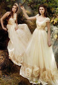 ivory wedding dresses ivory wedding dresses ivory wedding dresses