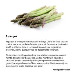 PORTUGUESE VERSION  #fabsproject #Aspargos  Como nós no Facebook https://www.facebook.com/fabsproject.4sm  Siga-nos no twitter https://twitter.com/fabsproject  Siga-nos no Instagram http://instagram.com/fabianawurfbain