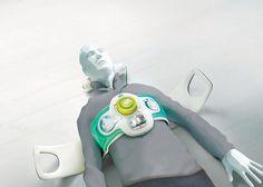 Heart Aid : Emergenc