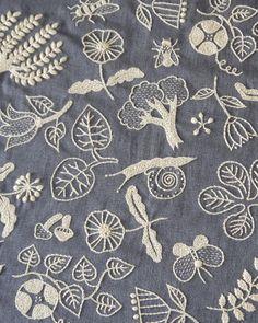 Botanical-garden-gray.jpg (400×500)