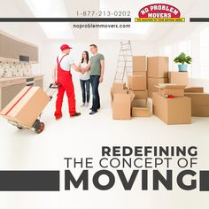Here are 20 important things that No Problem Movers provide before the movers arrive to ensure a safe, smooth, and successful moving journey. House Movers, Professional Movers, Packing To Move, Packers And Movers, Moving Services, Moving Day, Organizing Your Home, Bedroom Sets, Animals For Kids