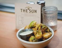 South Boulder's new Under the Sun shines | Boulder Weekly