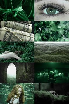 seven deadly sins: envy - Body Parts Story Inspiration, Writing Inspiration, Character Inspiration, Witch Aesthetic, Aesthetic Collage, 7 Sins, Slytherin Aesthetic, Photocollage, Seven Deadly Sins