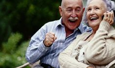 Elderly Loved Ones - Trackimo is used for emergency alerts in case something happens by pressing the SOS button.
