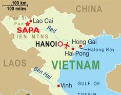 Sapa Vietnam Information, Sapa Tours, Short Vacations, Trekking and Cycling Holidays, Travel Tour Packages, Accommodation Booking & Homestay...