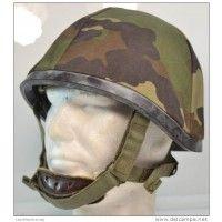 Casque F1 Original occasion - Armée Française Surplus Militaire, Rangers, Occasion, Hats, Hat, Hipster Hat