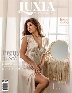 Big Fashion, Fashion Beauty, Luxury Fashion, Fashion Design, Beauty Magazine, Editorial Fashion, September, Photography, Dresses