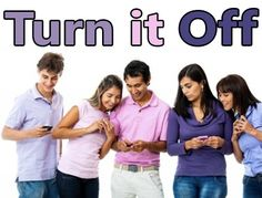 Turn off Group Notifications on Facebook