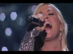 Carrie Underwood - *** How Great Thou Art *** - featuring Vince Gill [HQ] ALWAYS brings tears to my eyes Funeral Songs, Trailer Peliculas, Vince Gill, Southern Gospel Music, Then Sings My Soul, Christian Music Videos, Inspirational Music, Country Songs, Christmas Music