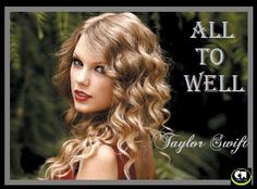 Best  #TaylorSwift  Songs and Lyrics to Download  https://www.youtube.com/watch?v=Xy_K7xcv-cM
