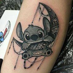 - - The very idea of acquiring inked surely may Bff Tattoos, Future Tattoos, Body Art Tattoos, Small Tattoos, Sleeve Tattoos, Tatoos, Pretty Tattoos, Beautiful Tattoos, Bleistift Tattoo