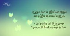 #liefde #misje #love #afscheid #samen #nietalleen