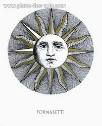 piero fornasetti - Google Search