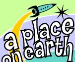 A Place On Earth: Handmade Soaps, Bath Salts & Herbs, Lotions and more!, #sugarscrub, #CapeMay, #oatmealsoap