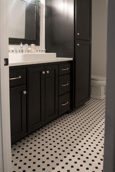 Classic Floor Tiles Octagon Tiles Klasikines Grindu