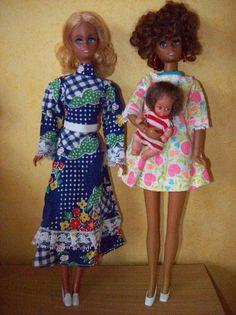 Znalezione obrazy dla zapytania busch doll
