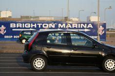 Brighton Marina, Car Tracker, Private Investigator, Vehicles, Car, Vehicle, Tools