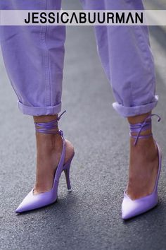 Stilettos, High Heel Pumps, Pumps Heels, Stiletto Heels, Cute Shoes, Me Too Shoes, Top Jean, Outfits Inspiration, Fashion Inspiration