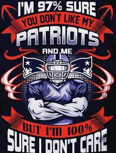 New England Patriots Football Memes, Sports Memes, Football Team, College Football, New England Patriots Players, Patriots Team, Equipement Football, Go Pats, Nfl Logo