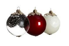 Jason Wu Christmas Tree Ornaments