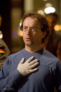Dr Zelenka is appalled at your suggestion!   It is a Stargate thing.  You might understand.