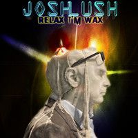 Visit Josh Lush on SoundCloud
