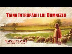 Myanmar Gospel Movie 2019 (မွန္ကန္ေသာ ကိုးကြယ္ျခင္း၏ နက္နဲေသာအရာ) အပိုင္း (၃) Christian Films, Christian Videos, Christian Faith, Films Chrétiens, La Encarnacion, Saint Esprit, Les Religions, Follow Jesus, Tagalog