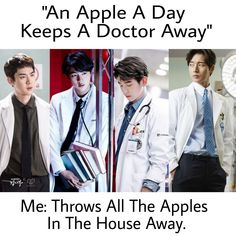 This book includes all funny BTS Memes and which… funny gif funny girls funny hilarious funny humor funny memes Korean Drama Funny, Korean Drama Quotes, Korean Drama Movies, Korean Dramas, Memes Humor, New Memes, Funny Humor, Bts Memes Hilarious, Crazy Funny Memes