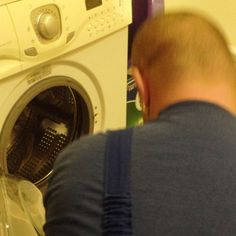 Washing Machine, Home Appliances, Organization, Health, Tips, House Appliances, Getting Organized, Organisation, Health Care