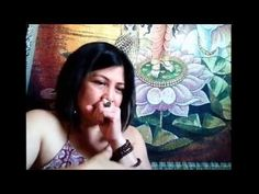 Weekly Crystals and Akashic Records Reading for the Week of June 2015 Akashic Records, Big Picture, Pictures Of You, June, Crystals, Reading, Artwork, Youtube, Work Of Art