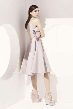 Christian Dior 크리스티앙 디올 / Resort 2013 Paris : 네이버 블로그