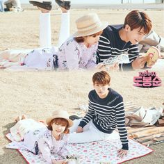 park hyung sik and park bo young ^^