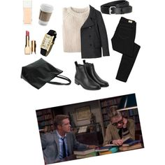 """""""67"""" by daisygrant on Polyvore"""