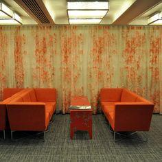 Design Hotel Bloom Bruxelles - Salon