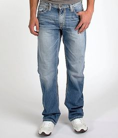 f6872bafc10 Catch jeans like these online at the buckle for half the price.