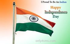 independence day india essay Independence Day Speech & Essay PDF For Students, Teachers & Kids . Happy Independence Day Wallpaper, Happy Independence Day Messages, Essay On Independence Day, Independence Day Images Download, Happy Independence Day Images, 15 August Independence Day, India Independence, Independance Day, Pics For Dp