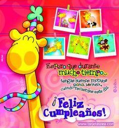 Birthday Quotes, Birthday Wishes, Birthday Cards, Happy Birthday, Love Store, Happy B Day, Special Day, Congratulations, Birthdays