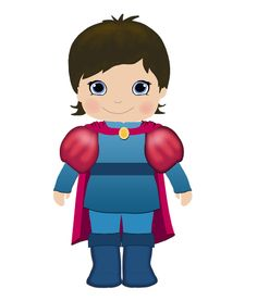 Clip Art Of Children S Toys For Free Bing Images