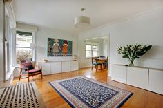 Essential Feng Shui Tips for Every Room