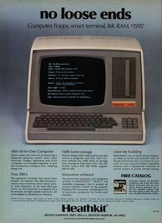 27 best old computers images old computers computers technology rh pinterest com
