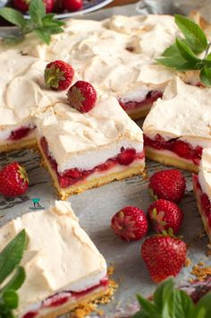 Sweet Recipes, Cake Recipes, Vegan Junk Food, Vegan Sushi, Vegan Smoothies, Vegan Kitchen, Vegan Sweets, Baked Goods, Biscotti