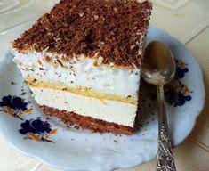 Co Upiec na Święta? 15 Przepisów na Świąteczne Ciasta Tiramisu, Ethnic Recipes, Food, Cakes, Scan Bran Cake, Kuchen, Pastries, Tiramisu Cake, Meals